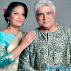 Javed Akhtar reveals his first thought after Shabana Azmi's car accident: Is she alive?