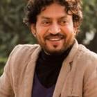 A timeline of actor Irrfan Khan's brave battle with cancer