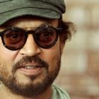 Irrfan Khan lost mother four days before his death