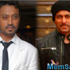 Salman Khan on Irrfan Khan's untimely demise: My heart goes out to his family