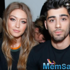 Gigi Hadid confirms she's pregnant in Jimmy Fallon Interview; Reveals her cravings