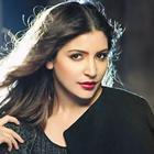 Happy Birthday Anushka Sharma: 'Perseverance comes naturally to me'