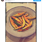 Deepika Padukone loves raw mangoes and her latest Instagram post is proof