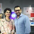 Aamir Khan dismisses rumors that he hid Rs. 15000 in sacks for daily wage earners, blames robin hood instead