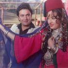 Zeba Bakhtiar: 'Just after 48 hours of meeting him, I felt like Kapoor family is my family'