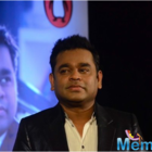 AR Rahman grieves loss of Rishi Kapoor, Irrfan Khan