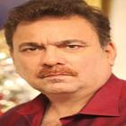 Bollywood cinematographer Nadeem Khan is in critical condition