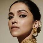 Deepika Padukone thanks music for getting her through the lockdown