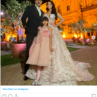 Abhishek Bachchan reacted to divorce rumours with Aishwarya Rai Bachchan