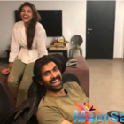 Rana Daggubati and Miheeka Bajaj to tie the knot in December this year!