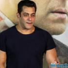 Salman Khan's Radhe not complete yet