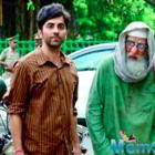 Amitabh Bachchan-Ayushmann Khurrana starrer Gulabo Sitabo will release online?