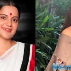 Bhagyashree: Kangana Ranaut is extremely respectful on sets