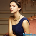 Deepika Padukone wishes fans a 'happy Sunday' with a pretty picture