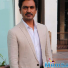 COVID-19: Nawazuddin Siddiqui home quarantined with family in up