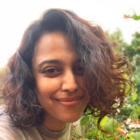 Swara Bhasker travels from Mumbai to Delhi for ailing mother