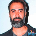 Ranvir Shorey's car impounded, cops say 'child being delivered not an emergency'
