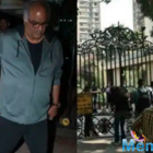 COVID-19: Two More staff members in Boney Kapoor's house test positive