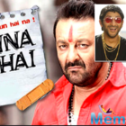 Munnabhai 3 has to wait