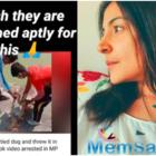 Anushka Sharma slams two teenage boys for violence against animals