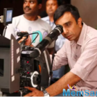 Dhoom director Sanjay Gadhvi working on a project based on lockdown