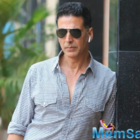 Akshay Kumar: News about me booking a charter flight for my sister and her two kids is fake