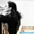 Kajol's latest monochrome picture is sure to make your day