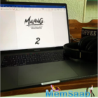 Mohit Suri begins scripting for the sequel of Malang 2, Have a look right here: