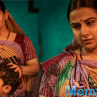 Here's Why Vidya Balan's Natkhat is a must-watch for all parents and teachers