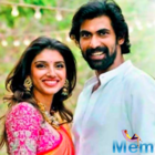 Rana Daggubati to marry Miheeka on August 8