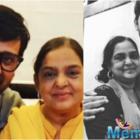 Music Composers Sajid-Wajid's mother tested positive for Coronavirus
