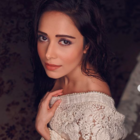 All you need to know about Nushrat Bharucha's series featuring COVID doctors