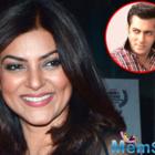 Did you know why Salman Khan made 'Maine Pyaar Kyun Kiya' with Sushmita Sen? Find out here!