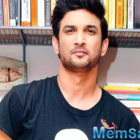 Check here how Ekta Kapoor reacts on criminal complaint filed in Sushant Singh Rajput death case?