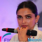 Deepika Padukone: Depression is like any other Illness
