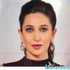 Karisma Kapoor wants the world to be kind and positive