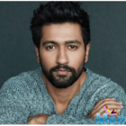 Vicky Kaushal takes a trip down the memory lane with his latest post on rainy days!