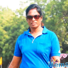 PT Usha: I hope that my biopic will roll by the end of the year