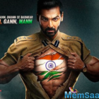 VFX to play a major role in enhancing action sequences in Satyameva Jayate 2