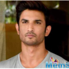 Producer Kamal Jain reveals Sushant Singh Rajput had 3-4 movies in hand