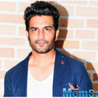 Sharad Kelkar: Lockdown has taught me patience
