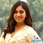 Bhumi Pednekar helps migrants, underprivileged in this thoughtful manner