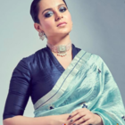 Bollywood hails hul's decision to axe 'fair' from fair and lovely