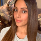 Bipasha Basu pens a powerful note in reaction to a brand recently dropping 'fair' from their range of products