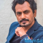 Finally, Nawazuddin Siddiqui reacts to allegations by estranged wife Aaliya Siddiqui with a notice for fraud and defamation