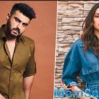 Arjun Kapoor-Rakul Preet Singh's rom-com to resume shoot in Mumbai; Europe schedule put on hold