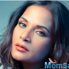 Richa Chadha has apologised for cracking a joke about someone being bipolar, says has realised what mental health means!
