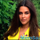 Neha Dhupia strongly reacts to AP official assaulting a female employee,