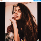 Huma Qureshi shares a stunning picture but her caption steals the limelight!