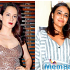 Kangana Ranaut's team takes on Swara Bhasker for supporting Karan Johar